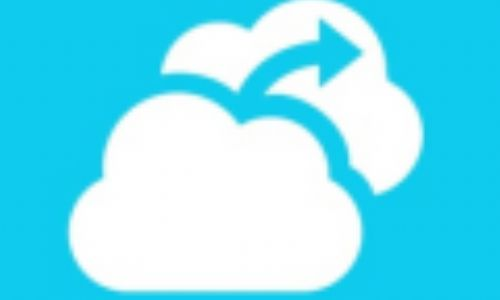 Guida a Azure Site Recovery e OMS (video)
