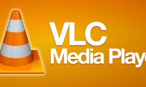 VLC diventa una app universale per Windows 10