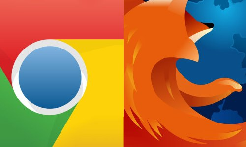 Come cambiare user agent con i principali browser web