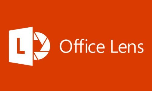 Scansione documenti con Android: arriva il nuovo Office Lens