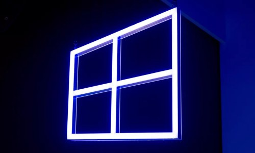 Windows 10 download: le istruzioni per procedere
