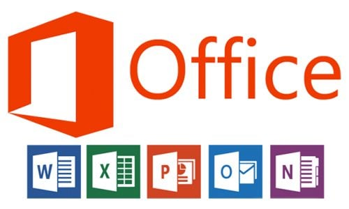 Scaricare Office 2016 e Office 365 in italiano dai server Microsoft