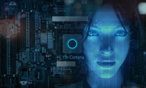 Come disattivare Cortana in Windows 10