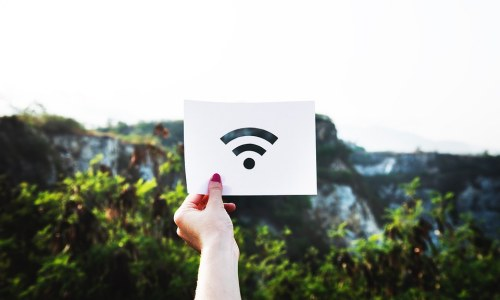 Speed test WiFi, quanto è veloce la connessione wireless