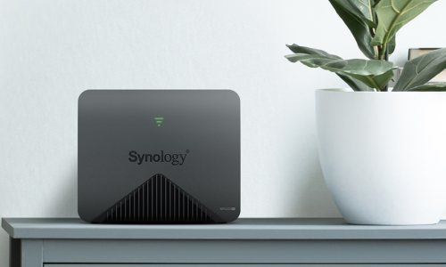 Synology 2019, le novità in tema di backup, storage e networking