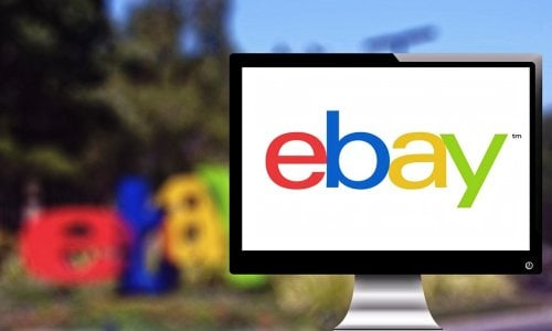 Coupon eBay, dove trovarli e come usarli