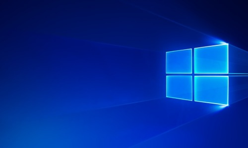 Aggiornamento Windows 10, come verificare le patch già installate
