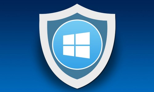 Windows Defender: cos'è e come funziona la scansione offline