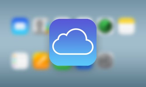 Apple iCloud, crittografia end-to-end bloccata per volontà dell'FBI?