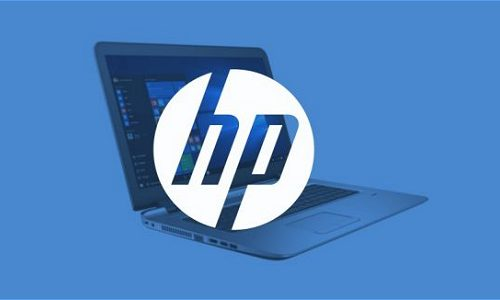 Scoperti alcuni bug nel software HP Support Assistant