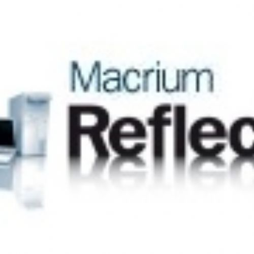 Creare un'immagine del sistema in Windows con Macrium Reflect