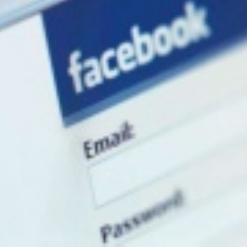 Facebook username e password: come vengono rubati, come difendersi