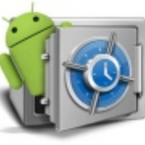 Backup Android con e senza root su PC, memoria interna e cloud