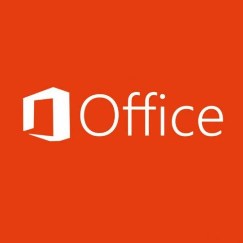 Scaricare Office gratis, download di Office Starter su Windows 8.1, 7 e Vista