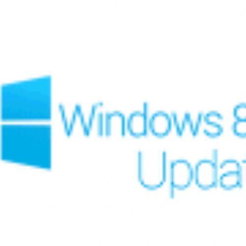 Download di Windows 8.1 Update: le novità, cos'è e come si installa