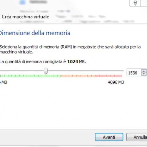 Scaricare Windows 10 e installarlo su VirtualBox