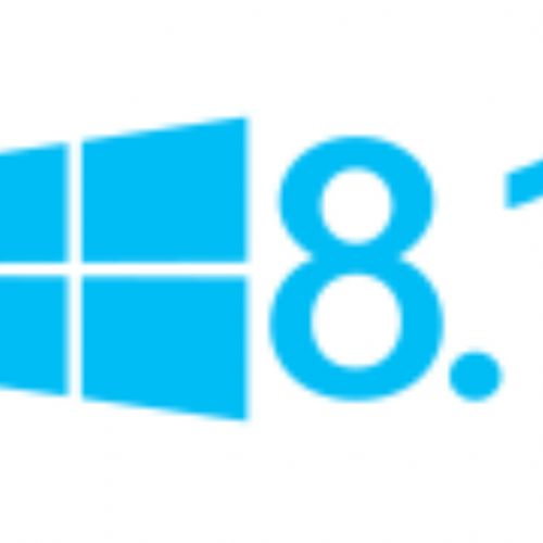 Backup Windows 8.1: come funziona e come si usa