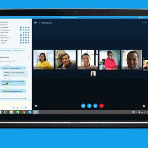 Microsoft rilascia Skype for Business. Addio Lync