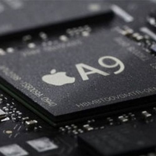 Successo per i Galaxy S6, Apple teme per le CPU A9