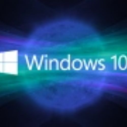 Download di Windows 10 ultima versione: creare un file ISO a partire da ESD