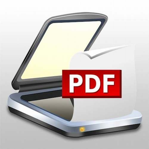 Scansione in PDF con NAPS2