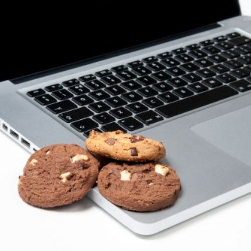 Cookie law: analisi dei chiarimenti del Garante