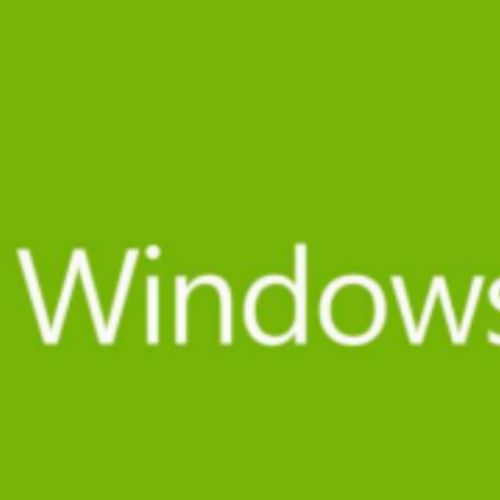 Windows 10 e Windows 8.1: ripristino del sistema a confronto