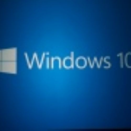 Cosa cambia in windows 10 rispetto a windows 7 e windows 8 for La licenza di windows sta per scadere