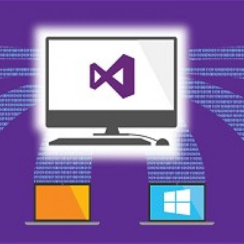 Visual Studio 2015 pronto per il download in veste definitiva