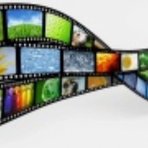 Video in streaming e schermo del PC sulla TV o su altri dispositivi