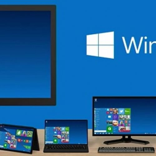 Come creare universal apps per Windows 10