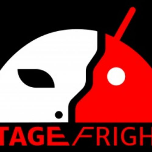 Google risolve le vulnerabilità Stagefright in Android