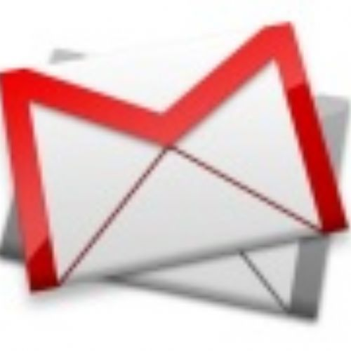 Importare altri account email in Gmail