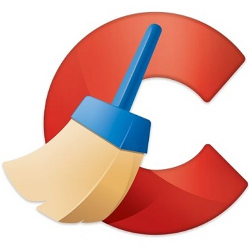 CCleaner rimuove le app di Windows 10