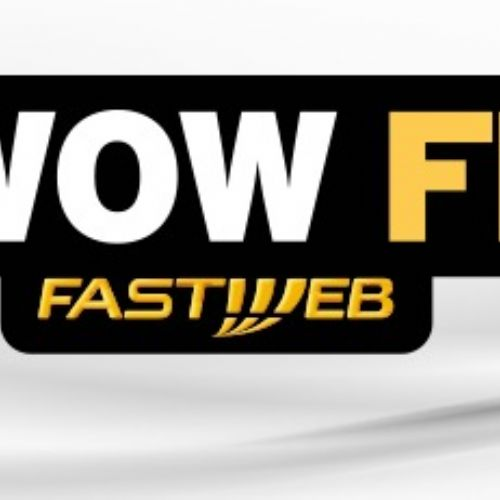 Come funziona WOW Fi e la tecnologia di Alcatel-Lucent