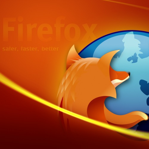 Firefox 64 bit: come si installa, le differenze
