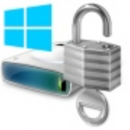 Differenza tra Bitlocker, EFS e Crittografia del dispositivo