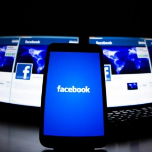 Facebook aprirà un altro data center in Europa