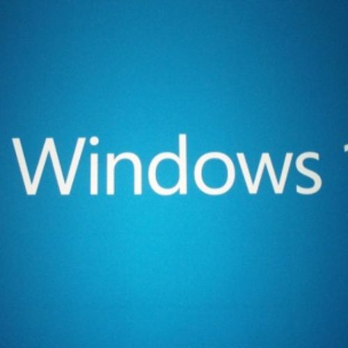Windows 10 Redstone arriverà a giugno, in parte