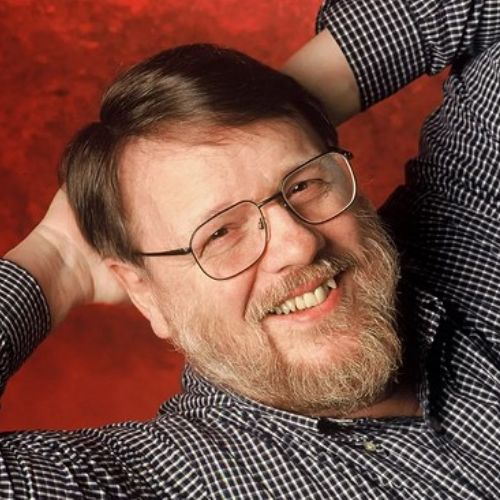 Addio a Ray Tomlinson, inventore dell'email