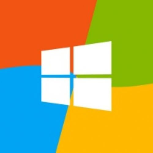 Rimandare aggiornamento a Windows 10, come fare