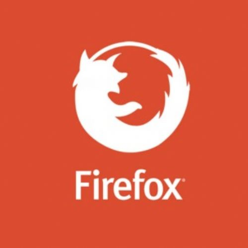 Firefox non supporterà Flash e i plugin NPAPI