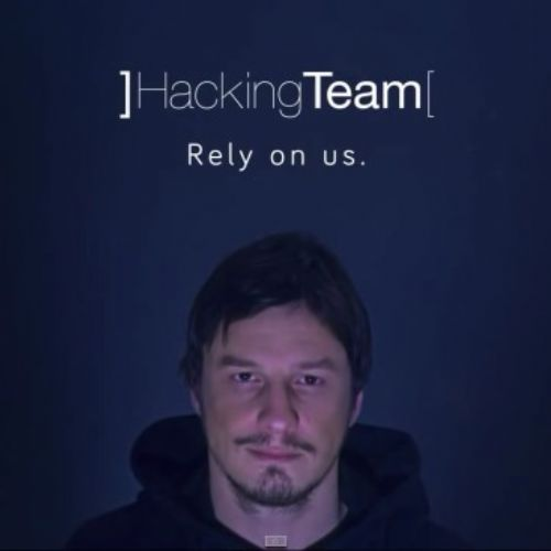 Hacking Team, come è stata attaccata