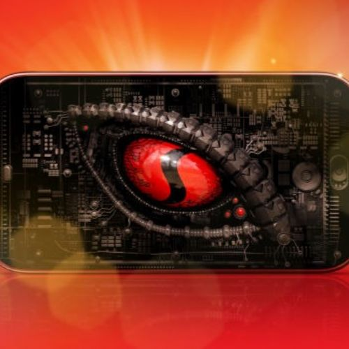 Android, vulnerabilità device basati su SoC Qualcomm