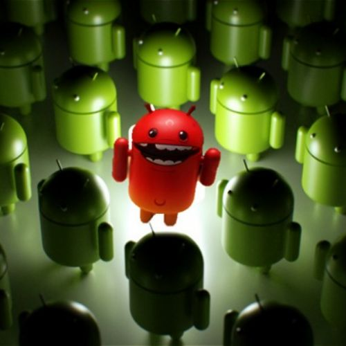 Kaspersky scova malware che attacca Flash e Android