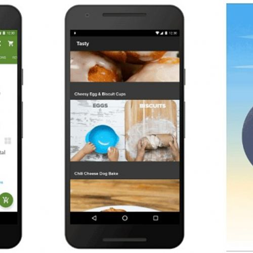 Android Instant Apps: cosa sono. Play va su Chrome OS