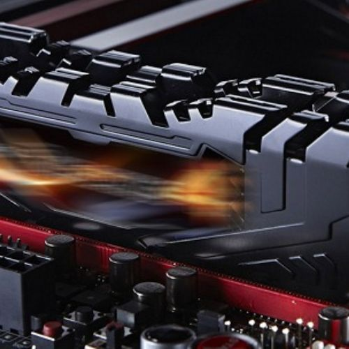 Memorie DDR4 2133 o 4000 MHz? Le differenze in breve
