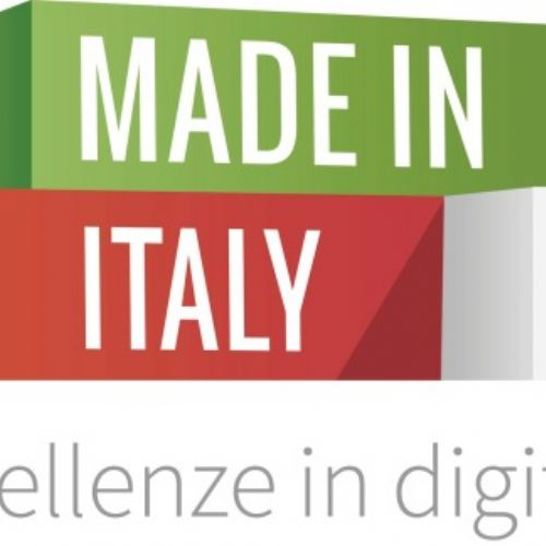 Come imparare il Marketing Digitale con Google