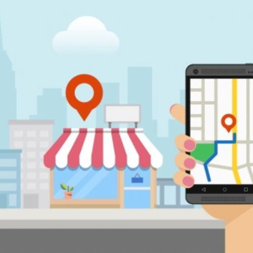 Google My Business, una pizza da un milione di euro