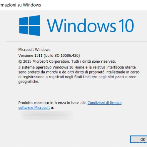 Come reinstallare Windows 10 con un tool gratuito
